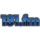 181.FM 80's Country
