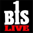 1Bis LIVE