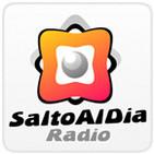 Salto Al Día Radio