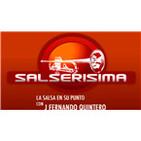Salserisima.com