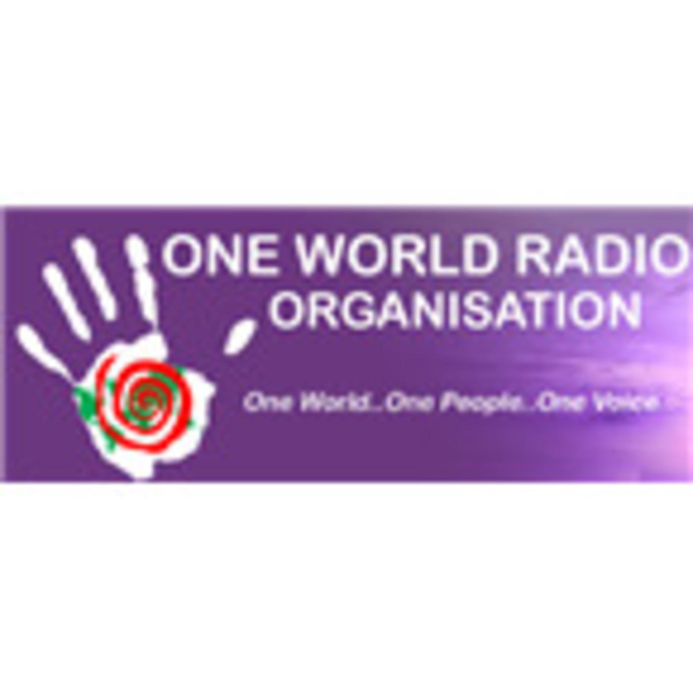 One World Music