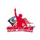 One Malaysian FM