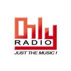 Only-Radio.Net