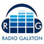 Galxton