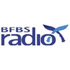 - BFBS Gurkha Radio
