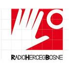 Radio Herceg Bosna