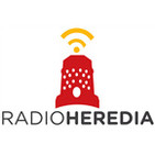 Radio Heredia