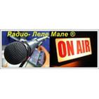 Radio Lelemale