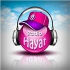 Radio Hayat