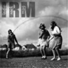 IRM Radio