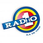 Radio 1 Colombia