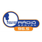Isis Radio