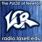 Lasell College Radio