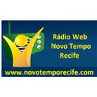 Rádio Novo Tempo Recife