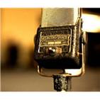 Rádio Novo Testamento