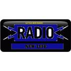 Radio New Life