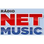 Rádio Net Music