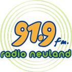 Radio Neuland