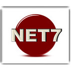 Radio Net 7