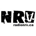 RADIO NRV