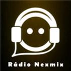 Rádio Nexmix