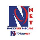 Radio NET
