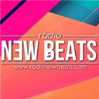 Rádio New Beats
