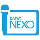Radio NEXO