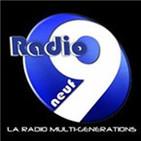 Radio neuf