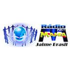 Rádio Net Mania