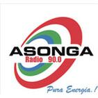- Asonga Radio