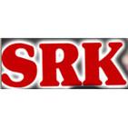 Shah Rukh Khan Fans Radio
