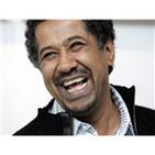 Radio Cheb Khaled Algerie Rai