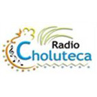 Radio Choluteca