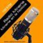 Radio Mineria 100.9 FM – Moquegua