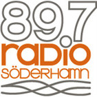 Radio Soderhamn