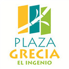 Radio Plaza Grecia