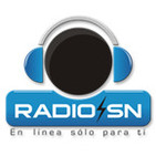 Radio SN Love