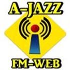 A Jazz FM