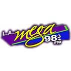 L.A. Mega