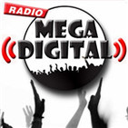 LA MEGA DIGITAL