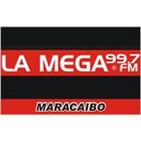 La Mega 99.7
