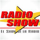 Radio Show (Punto Fijo