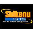 Radio Sidkenu
