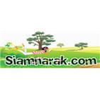 Radio Siamnarak