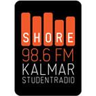 Radio Shore