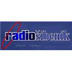 Radio Åibenik
