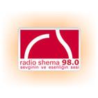 Radio Shema