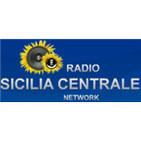 Radio Shopping Centar Precko