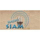 Radio Siam